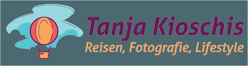 Tanja Kioschis