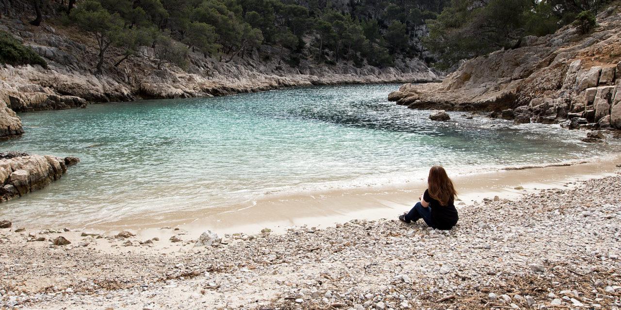 Reisen ist das Entdecken, dass alle Unrecht haben, mit dem, was sie über andere Länder denken! – Road Trip Day 7
