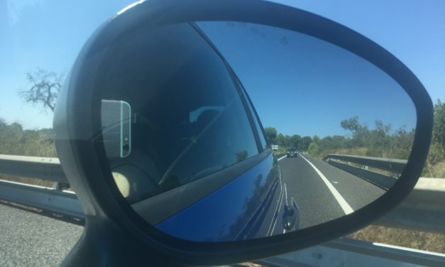 Auto fahren auf Mallorca – Ziegen, Kurven, enge Gassen