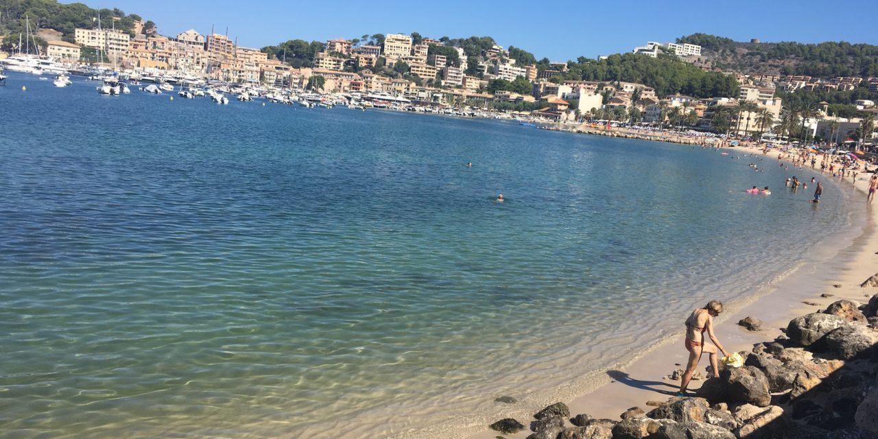 Die ultimative Mallorca Roadtrip Packliste